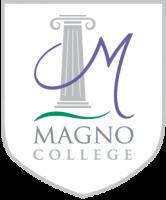 Magno College Online
